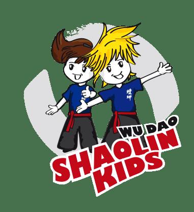 Shaolin Kids - Kinder Kung Fu - Kinderturnen 4.0