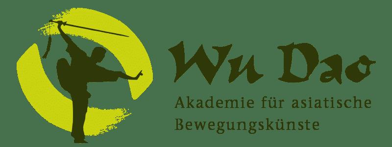 WuDao Stralsund – Akademie für asiatische Bewegungskünste und Kung Fu