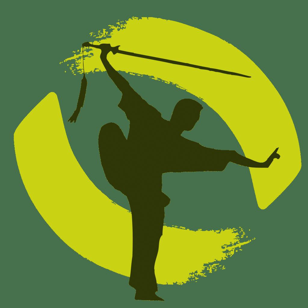 WuDao Stralsund Schule für Kampfkunst und Kung Fu