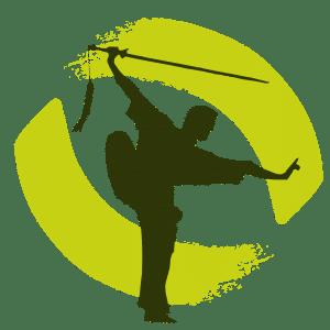 WuDao Köln Schule für Kampfkunst und Kung Fu